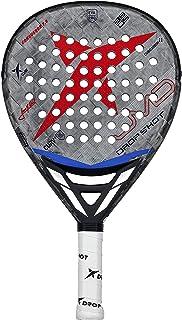 Amazon.com: UsaPlaysPadel - Paddle Tennis / Tennis & Racquet ...