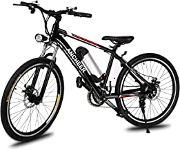 Best electric cycle shop Reviews