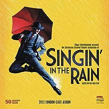 Best singin in the rain reprise Reviews