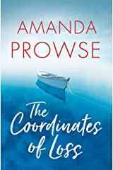 The Coordinates of Loss Kindle Edition