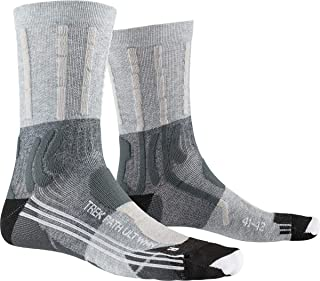 X-Socks, Trek Path Ultra Light Women Socks Socks Mujer