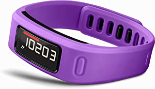 Garmin vívofit Fitness Band - Purple