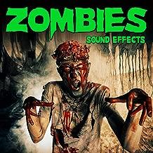 Best dead awake soundtrack Reviews