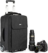Airport Advantage XT Rolling Carry-On Camera Bag - Graphite