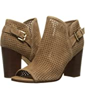 Sam Edelman Easton