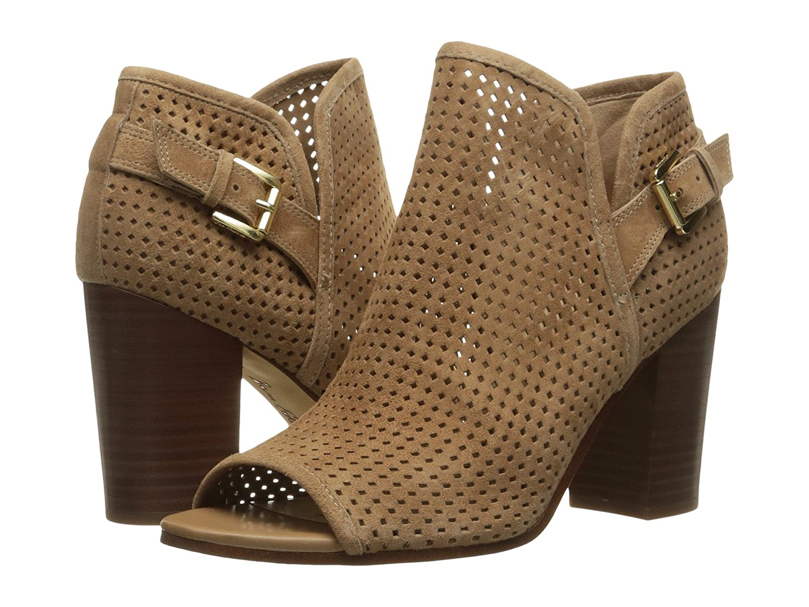 Sam Edelman EastonCheap and distinctive eye-catching shoes