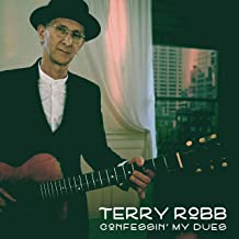 Best terry robb acoustic blues Reviews