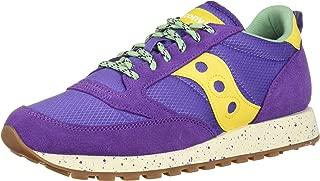 Saucony Jazz Original Shoes