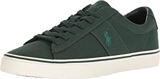 Polo Ralph Lauren Men's Sayer Sneaker