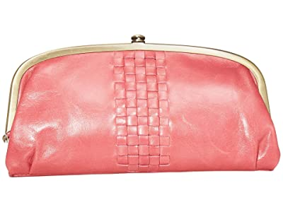 Hobo Weave (Blossom) Handbags
