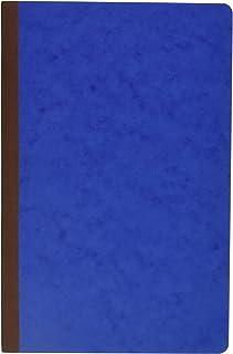 Le Dauphin - Réf. 1010D - 1 Piqûre - Dimensions 30 X 19,5 cm - 4 colonnes sur 1 page - papier intérieur 95 g - 80 pages nu...