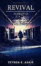 Revival (Debriefed)