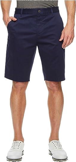 PUMA Golf - Aloha Shorts