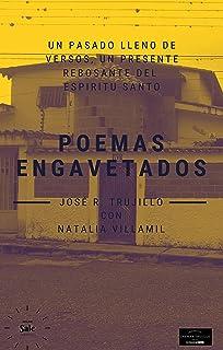 Poemas Engavetados (Spanish Edition)