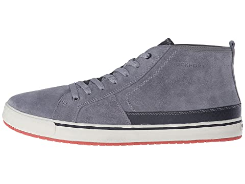 to Path to Chukka Greatness Path Rockport Rockport Chukka Greatness xCzTqCwY