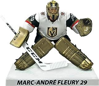 NHL 6