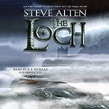 The Loch: The Loch Series, Book 1