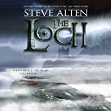 Best the loch book Reviews