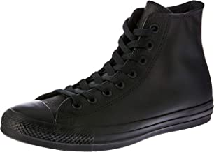 Best men's converse steel toe shoes Reviews