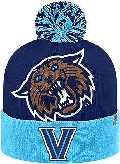 Top of the World Villanova Wildcats Blaster Knit Beanie