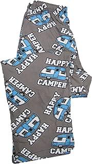 Fun Boxers Mens Fun With words Fun Prints Pajama & Lounge Pants