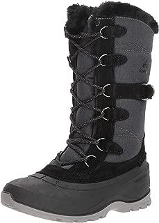 Women's Snovalley2 Snow Boot