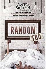 Random Too Kindle Edition
