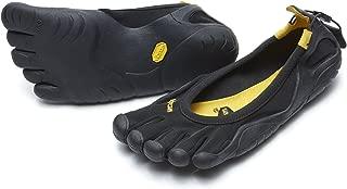 FiveFingers Women's Classic Barefoot Shoes & Toesock Bundle