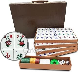 Best hong kong mahjong pro Reviews