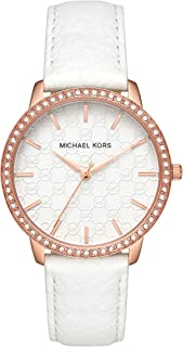 michael kors watch dw5b