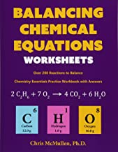 Best honors chemistry book Reviews