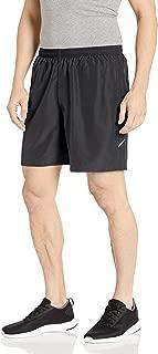 Hanes Sport Men's Performance Run Short