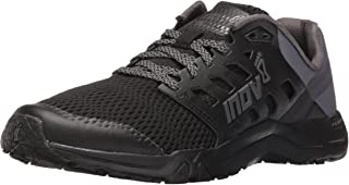 Women's All Train 215 Cross-Trainer Shoe