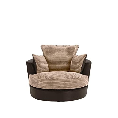 Cuddle Chairs For Living Room Amazon Co Uk