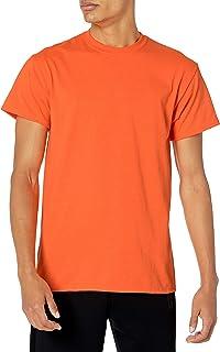 Cotton 6 oz. T-Shirt (G200)