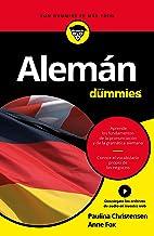 Mejor Frases En Aleman Para Dummies