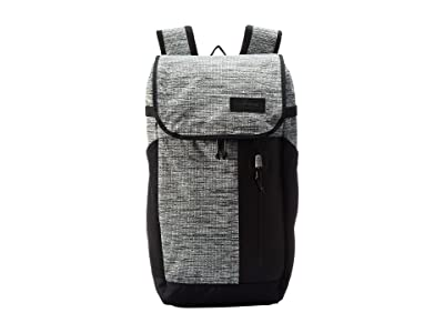 Dakine Concourse Backpack 28L (Circuit) Backpack Bags