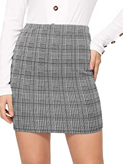 Best printed skirt mini Reviews