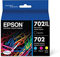 refill epson 702 ink cartridges