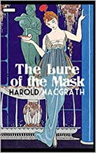 The Lure of the Mask Annotated