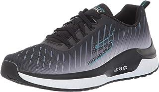 حذاء رياضي للنساء من سكيتشرز جو رن ستيدي -16029