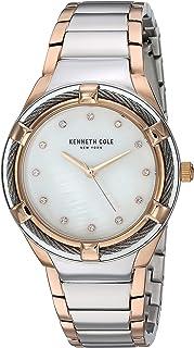 Dress Watch (Model: KC51050002)