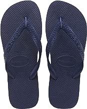 Havaianas Men's Top Sandal Flip Flop