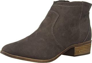 Best dv boots by dolce vita Reviews