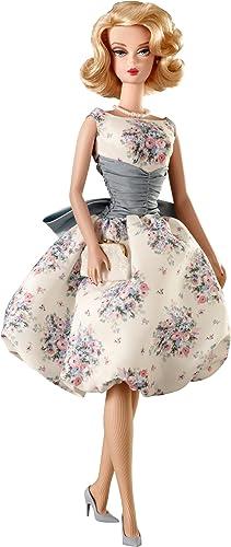 promociones emocionantes Barbie Mad Men Men Men - Betty [versión en inglés]  Mercancía de alta calidad y servicio conveniente y honesto.