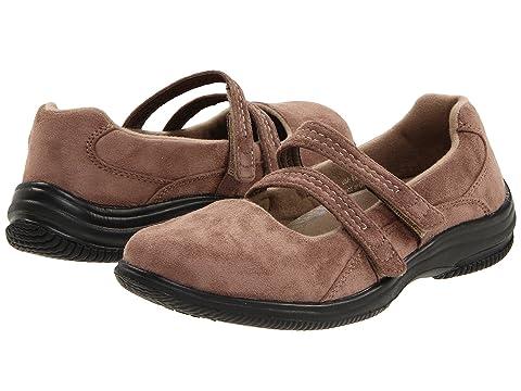 Propet Bilite Shoes Size