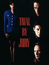 trial by jury 1994 movie