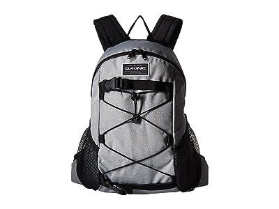 Dakine Wonder Backpack 15L (Laurelwood) Backpack Bags