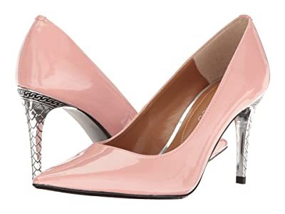 J. Renee Maressa (Soft Pink) Women