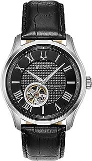 بولوفا ساعة رسمية موديل (96A217)